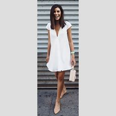 Best 25+ Dinner Party Outfits Ideas On Pinterest Dressy