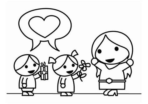 Los hijos: un compromiso vital Reflexiones y experiencia