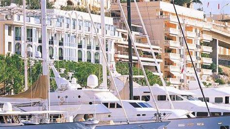 hotel port palace monaco book you room in monte carlo