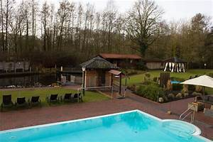 Hamm Gut Sternholz : gut sternholz badewanne suite wellness sauna spa auszeit ~ Watch28wear.com Haus und Dekorationen