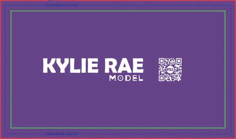 fashion business card psd template freedownloadpsdcom