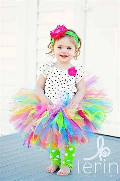 2 year baby girl dresses online 2 year baby girl dresses for sale baby girl dresses for one year online fashion review