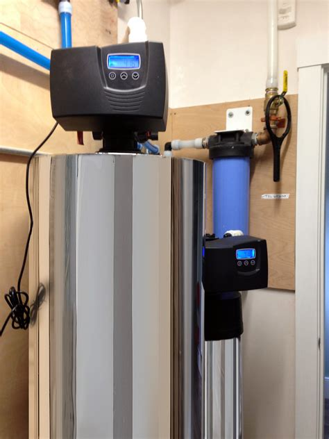 Water Filtration System For Home by Whole House Water Filter Sweetwater Llc