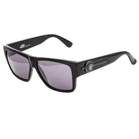 Vintage Versace Sunglasses For Men