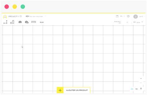 logiciel pour plan de cuisine logiciel pour cuisine delightful logiciel pour faire du