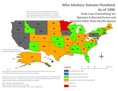 c illegal type for non type template parameter file u s adultery statutes 1996 png wikimedia commons