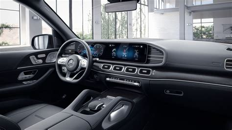 2020 mercedes benz gle 450 amg line pov test drive by autotopnl subscribe to be the first to see new content! 2020 Mercedes GLE Interior - configurations and pictures thread - MBWorld.org Forums