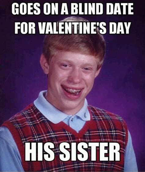 Valentines Day Funny Memes - 65 funny valentines day memes