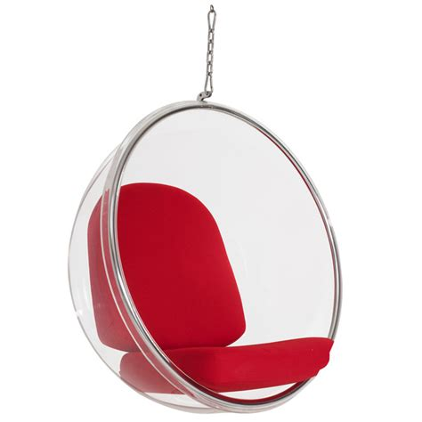ceiling hanging chair