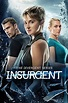 The Divergent Series: Insurgent | Boise Weekly