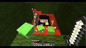 Horrible Minecraft Puns Slime Joke 1 YouTube
