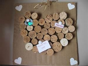 Cadeau Fete Des Peres : cadeaux divers la classe des petits ~ Melissatoandfro.com Idées de Décoration