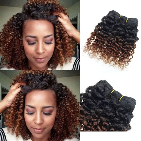 1b 33 hair color popular 1b 33 hair color buy cheap 1b 33 hair color lots