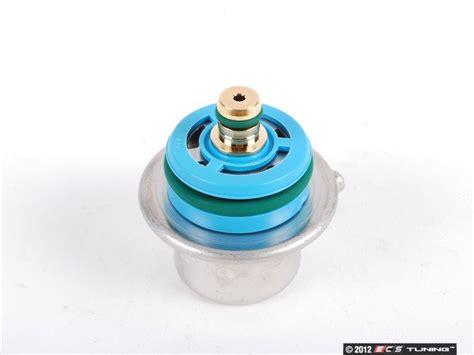bosch 13531729319 fuel pressure regulator 3 5 bar