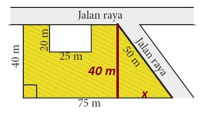 Untuk jawaban yang lebih tepat. Jawaban Tugas Sejarah Indonesia Kelas 12 Halaman 220 ...