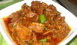 Spicy Mughlai Pasanday Mutton Or Beaf recipe, how to cook ...