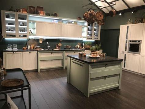 modern kitchen design trends   tone kitchen cabinets