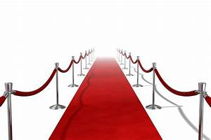 Red Carpet Runners For Rent With Classy Amscan 348716