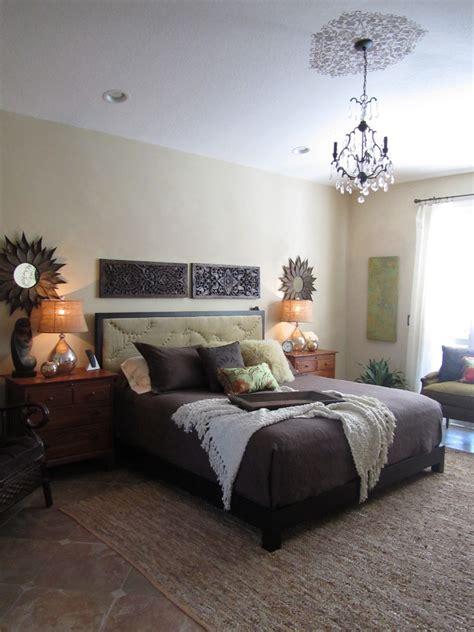 eclectic bedroom ideas magnificent burlap for decorating