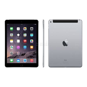 Tablet iPad Air 2 16 GB, Apple / 4G & WiFi