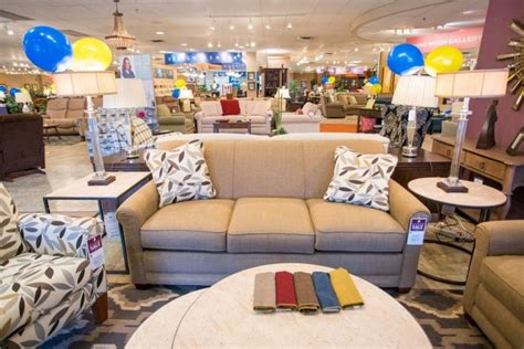 Sofas For Sale In Birmingham by La Z Boy Furniture Galleries Inventory Overstock Clearance