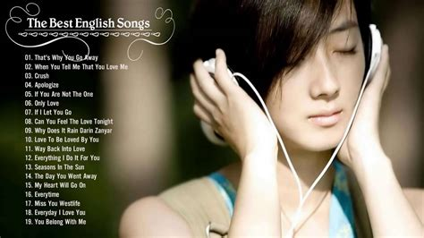 Best Songs Best Songs 2016 I India Tune Indian