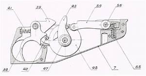 Hotchkiss M1922  24  26  U2013 Forgotten Weapons