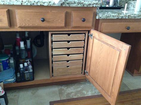 bathroom storage cabinet with drawers bathroom cabinet storage drawers by td69mustang