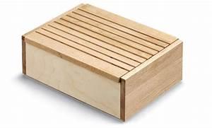 Schneidebrett Holz Ikea : die besten 25 brotkasten holz ideen auf pinterest ikea eckschrank k che ikea pfanne und ~ Markanthonyermac.com Haus und Dekorationen