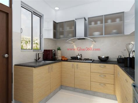 Remodeling Small Kitchen Ideas - 10 beautiful modular kitchen ideas for indian homes