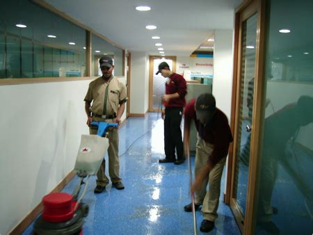 house cleaning house cleaning company organizational charts