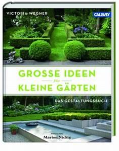 Bücher Zur Gartengestaltung : drei neue b cher zur gartengestaltung ~ Lizthompson.info Haus und Dekorationen