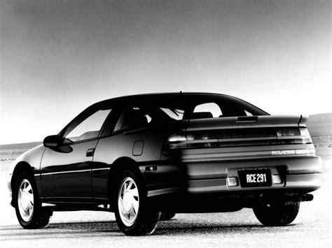 cars   nissan  cars