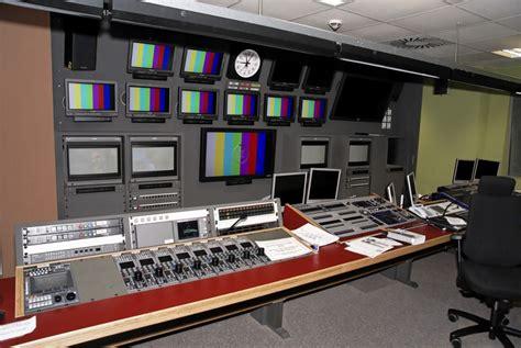 production studios bbc studio   productiontv