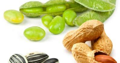C 1000 Untuk Wanita Hamil 18 Sumber Makanan Yang Mengandung Vitamin B1 Thiamin