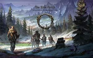 Where Does The Elder Scrolls Go From Here? | USgamer