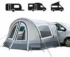 Vorzelt Wohnmobil Markise : camping shop campingprofi onlineshop dietikon camping ~ Jslefanu.com Haus und Dekorationen
