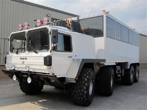 survival truck cer zombie survival car cool survival preparedness gadgets