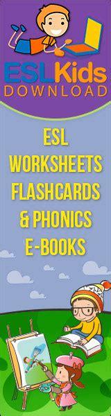 Phonics Worksheets For Esl Kindergarten  Kinder Phonics Worksheets Printable K5 Worksheetscvc