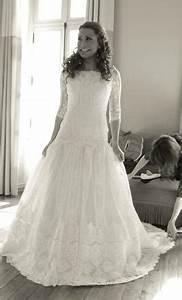 Valentino Wedding Dresses For Sale   PreOwned Wedding Dresses