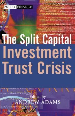 The Split Capital Investment Trust Crisis  Andrew A. How To Back Up The Iphone Sql Server Solution. Private Investigator Movies Usb Isolator Ic. Greek Yogurt For Breakfast Best Gameday Signs. Locksmith Lake Stevens Wa Types Of Hiv Virus. Gearbox Oil Change Cost Mechanic Schools In Pa. Pest And Wildlife Control What Is A Ira Roth. University Of Wisconsin Mba Taboo Season 1. Ground Improvement Techniques Pdf