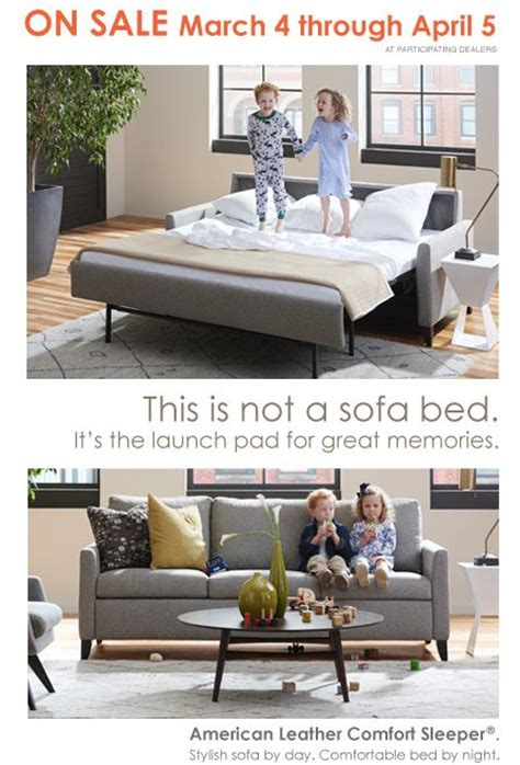 ideas  comfortable sleeper sofa  pinterest sleeper chair sleeper chair bed
