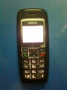 Nokia 1600 1500