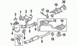 Wiring Diagram Jaguar X Type