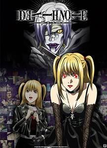 The 2nd Kira - The 2nd Shinigami