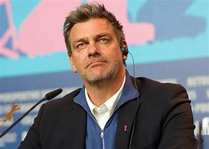 Ray Stevenson Picture 13 - 62nd Annual Berlin ...
