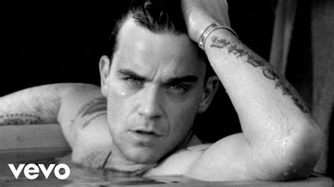 Robbie Williams Testi Robbie Williams Feel Traduzione In Italiano Testo E