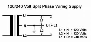Electrical Tutorial - Chapter 5