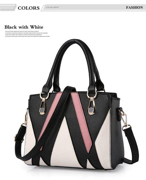 brand handbags ideas   pinterest