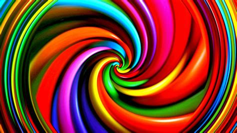 Backgrounds Moving by Moving Trippy Wallpapers Wallpapersafari